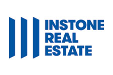 Instone Real Estate