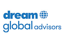Dream Global Advisors