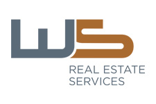 W+S Real Estate Services